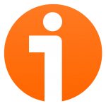 Download Podcast & Radio iVoox - Listen and free downloads 2.263 APK For Android