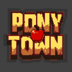 Download Pony Town 1.6 APK For Android
