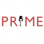 Prime Fit 6.9.14 APK For Android