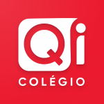 Download ProQI 19.0.1 APK For Android
