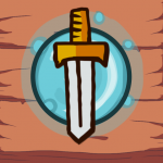 Download QuestBall 1.0.3 APK For Android