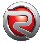 Download RGC 1.0.6 APK For Android