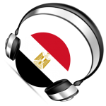 Download Radio Egypte Live 2.5.0 APK For Android