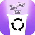 Download Restore Deleted Photos - Picture Recovery SoftMobi APK For Android