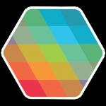 Download SCiO Pocket Molecular Sensor 1.2.0.440 APK For Android