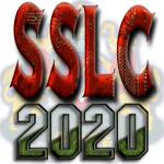 Download SSLC RESULTS 2020 KARNATAKA 1.01 APK For Android
