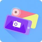 Download SayCheese - Remote Camera 0.9.3.6 APK For Android