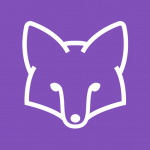 Download SchoolFox 4.4.0 APK For Android