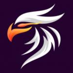 Download ShqiponjaTV - Shiko TV Shqip, Filma Dhe Seriale 1.1 APK For Android