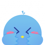 Download Shytter -Twitter client; not notified you follow - 1.16.4 APK For Android