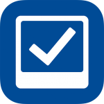 Download Snag List - Site Audit, Inspection & Reporting 1.4.4 APK For Android