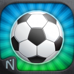 Download Soccer Clicker 1.7.3 APK For Android