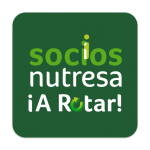 Download Socios Nutresa A Rotar 2.0.12 APK For Android