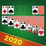 Download Solitaire 1.1.0 APK For Android