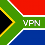 Download South Africa VPN - Free VPN Proxy APK For Android