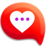 Download Spain Dating 3.2.2 APK For Android