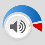 Download Speaker Boost: Volume Booster & Sound Amplifier 3D 3.0.53 APK For Android