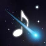 Download SplitHit: Vocal Remover, Karaoke maker, equalizer 1.18 APK For Android