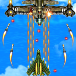 Download Strike Force- 1945 War 4.1.9 APK For Android