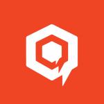 Download Supertext Messenger 3.10.1-1023.PR APK For Android