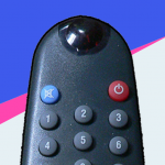 Download TV Remote Control For Beko 1.1.0 APK For Android