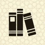 Download Tanzeem Digital Library 4.0 APK For Android