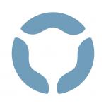 Download Tawuniya التعاونية 1.12 APK For Android