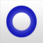 Download Themo 2.6 APK For Android