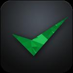 Download Treine Certo 1.4 APK For Android