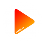 Download Ulike It 4.3 APK For Android