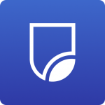 Download Uniwhere – The University App 9.3.8 APK For Android