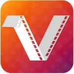 Video Players & Editors Archives - mhapks.com