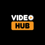 Download Video Hub 1.0 APK For Android