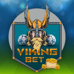 Download Viking Betting Tips 1.4 APK For Android