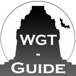 Download WGT-Guide 6.5.1 APK For Android
