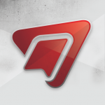 Download WIN-911 Mobile 1.0.4 APK For Android
