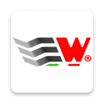 Download WRM Monitor 1.0.13 APK For Android