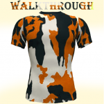 Download Walkthrough For Tie Dye Game. 8.0.9 APK For Android