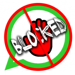 Download Who Blocked Me on Whatsapp? 3.0 APK For Android
