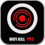 Download WiFiKiLL Pro - WiFi Analyzer 1.0.1 APK For Android