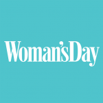 Download Woman's Day Magazine US 16 APK For Android
