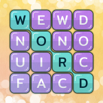 Download Word Search Puzzles - Free and Fun Brain Training 0.3.3 APK For Android
