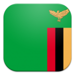 Download 🇿🇲 Zambia Flag Wallpapers 3.0 APK For Android