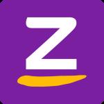 Download Zenius - Belajar Online LIVE | SD-SMA, UTBK, UM 2.1.3 APK For Android