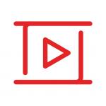 Download Zoho Show - Presentation Tool & Slideshow creator 2.3.77 APK For Android