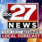 Download abc27 Weather 5.0.1000 APK For Android