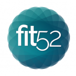 Download fit52 with Carrie Underwood 1.3.0 APK For Android
