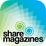 News & Magazines Archives - mhapks.com