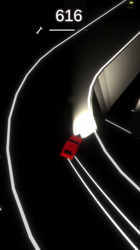 Download Drift It! 0.5 APK For Android