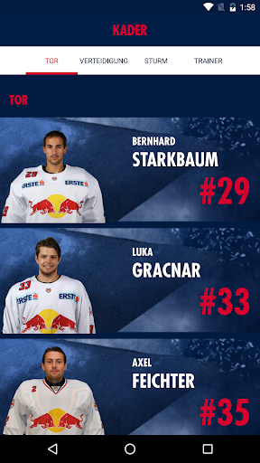 Download EC Red Bull Salzburg 1.3.1 APK For Android